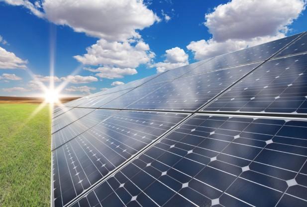 فن آوری های تولید انرژی حرارتی خورشیدی