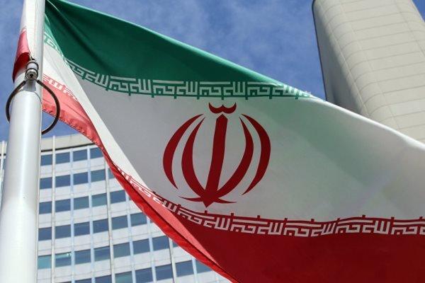 کشور در حال توسعه ایران- نیروگاه خورشیدی