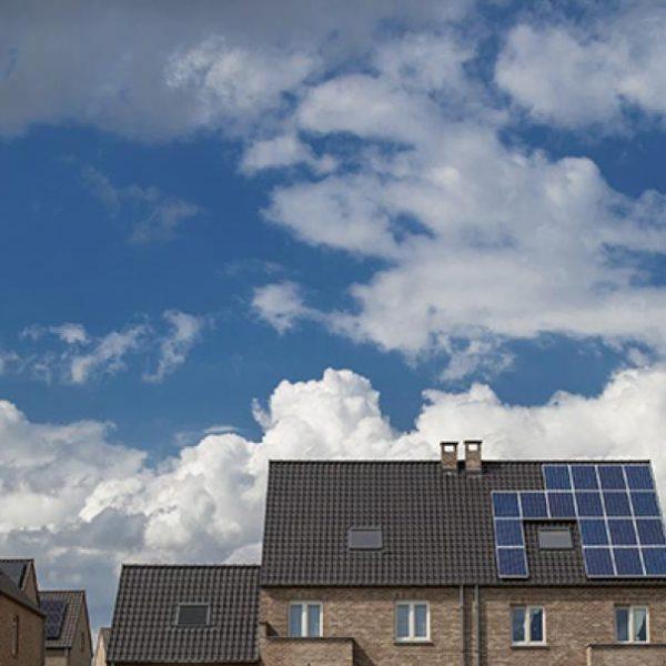 انرژی خورشیدی، یک منبع بی حد و مرز