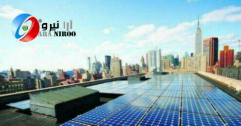آیا صنعت انرژی خورشیدی شکست ناپذیر است؟