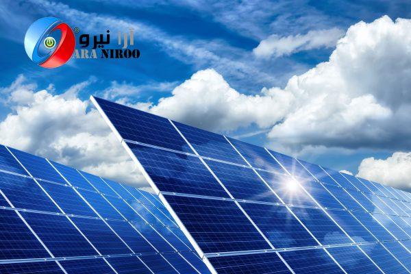 چرا انرژی خورشیدی از همیشه ارزانتر شده است؟