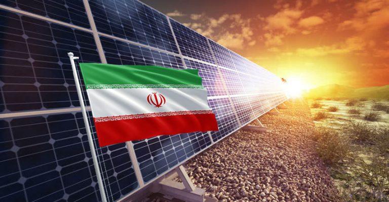 یکی-از-مهمترین-پروژه-های-بین-المللی-ایران