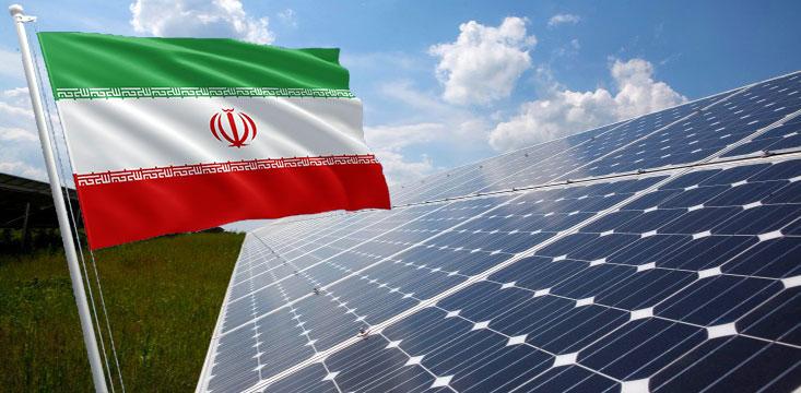 قیمت-نیروگاه-خورشیدی-برای-خانه-(-Off-Grid-)