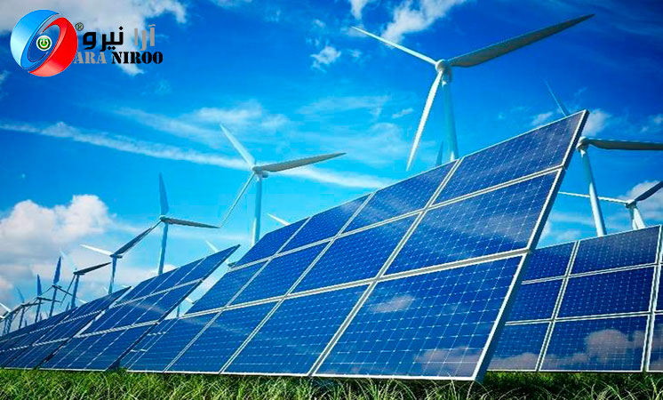 انرژی-پاک-(انرژی-تجدیدپذیر)-چیست-؟