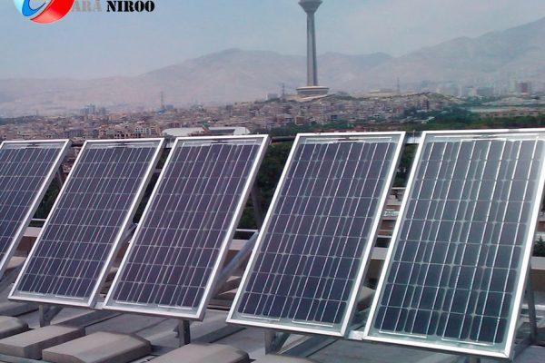 ظرفیت-انرژی-تجدیدپذیر-ایران-تا-2019-به-1100-مگاوات-