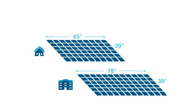 سلول-های-خورشیدی