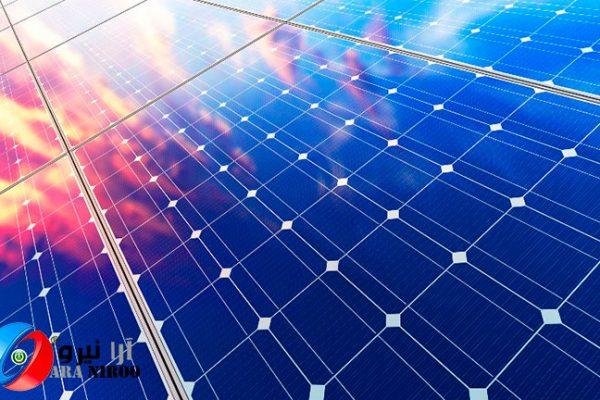 ماژولهای-خورشیدی-هوشمند
