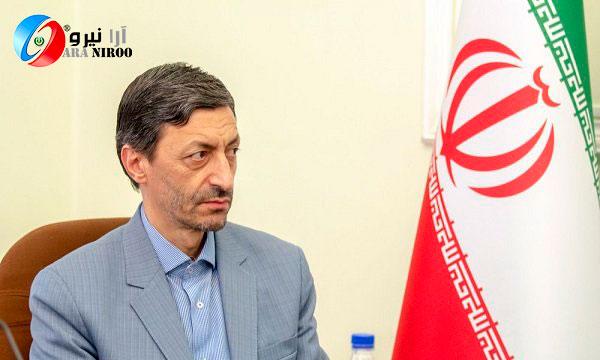 ۵۲۰-نیروگاه-خورشیدی-مددجویان-امداد-در-کرمان-