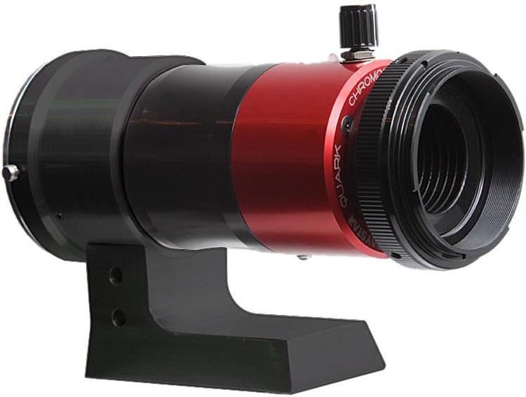 دوربین تصویربرداری حرارتی
