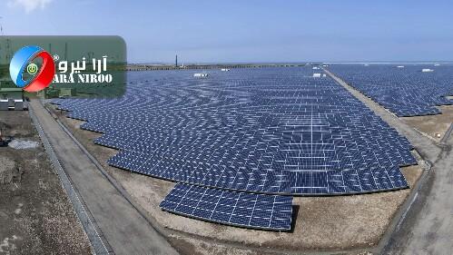احداث هزار نیروگاه تجدید پذیر در کرمان