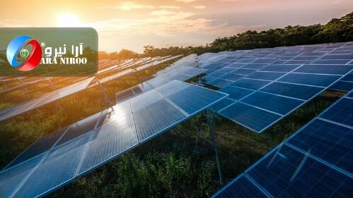 انرژی خورشیدی برزیل از مالیات منع شد